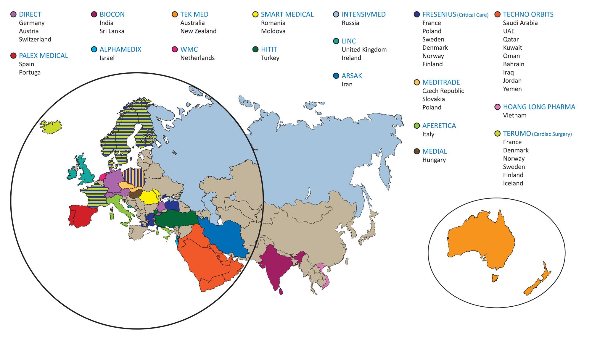 cytosorb-distribution-map-v6