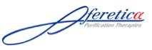 aferetica_Logo