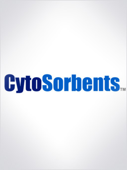 cytosorbentslogoPK