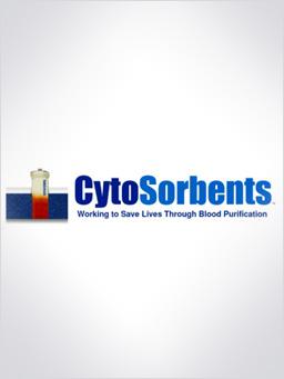 cytosorbentswithimgPK