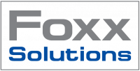 Foxx Solutions