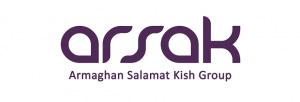 Armaghan Salamat Kish Group