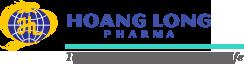 Hoang Long Pharma