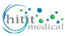 Hitit Medical