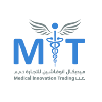 Medical Innovation Trading LL