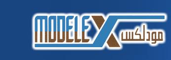 Modelex Medical Company